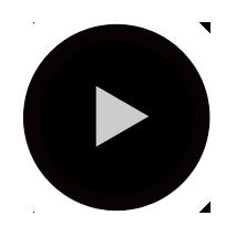 震雄中国官网 - 注塑机台影片放映按钮