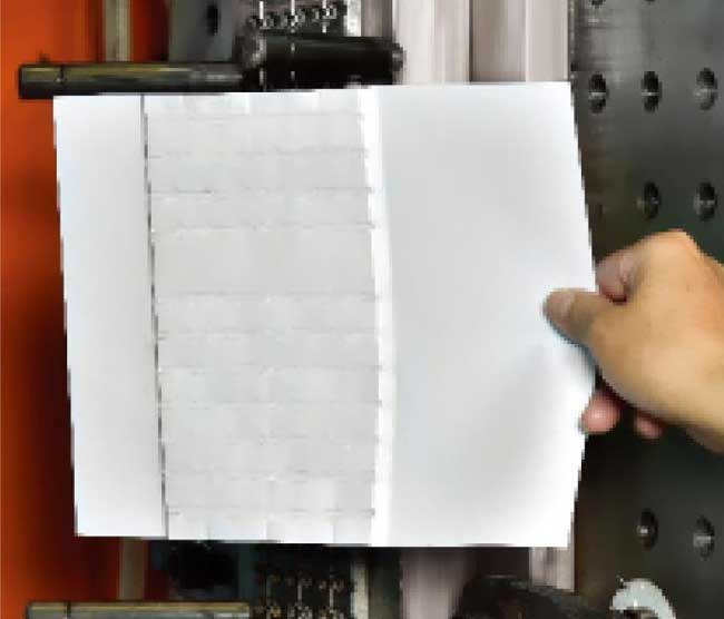 震雄伺服驱动注塑机MK6 |