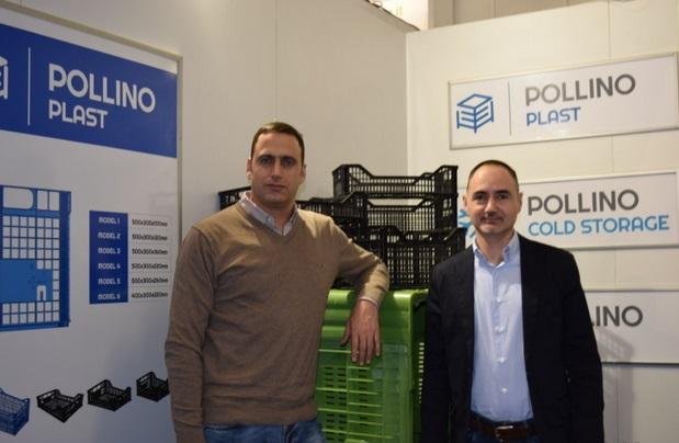 Pollino Plast CEO Branimir Ibrahimpasic 先生对震雄和震雄注塑机的高度评价