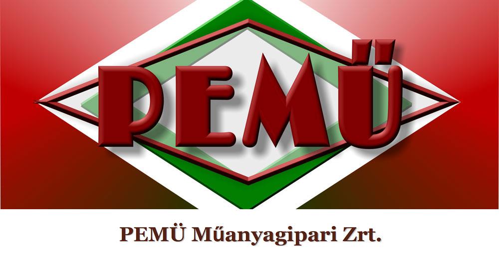 匈牙利 PEMÜ 汽车生产体验